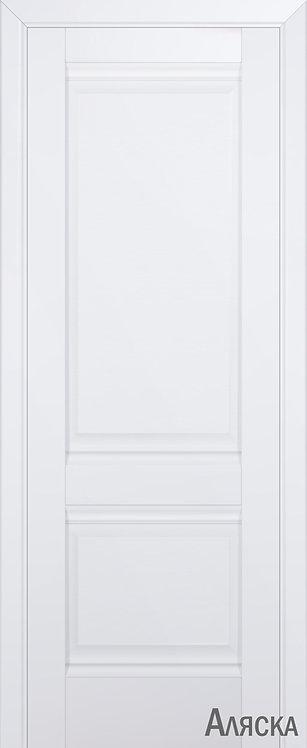 Дверь м/к 1 U Аляска