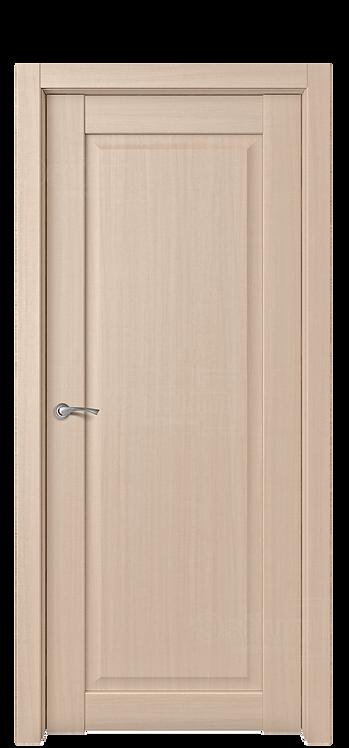 Дверь м/к Е8