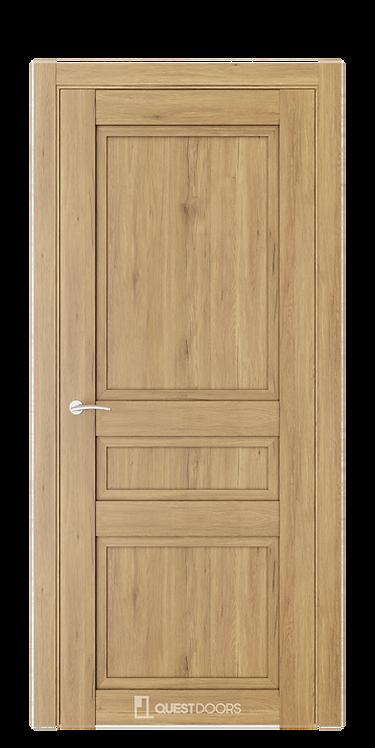 Дверь м/к QPS3