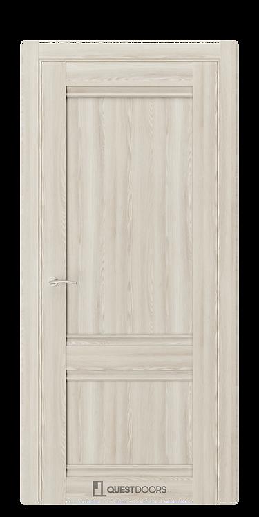 Дверь м/к QS1