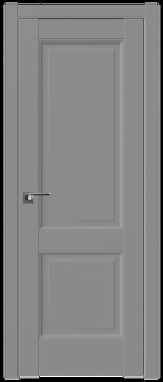 Дверь м/к 91 U Манхэттен