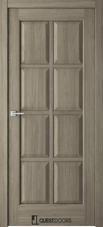 Дверь м/к QX9