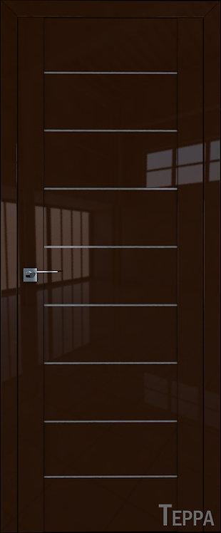 Дверь м/к 45 L Терра