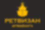 retv_logo.png