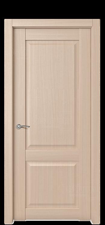 Дверь м/к Е12