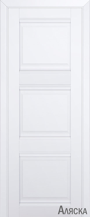 Дверь м/к 3 U Аляска