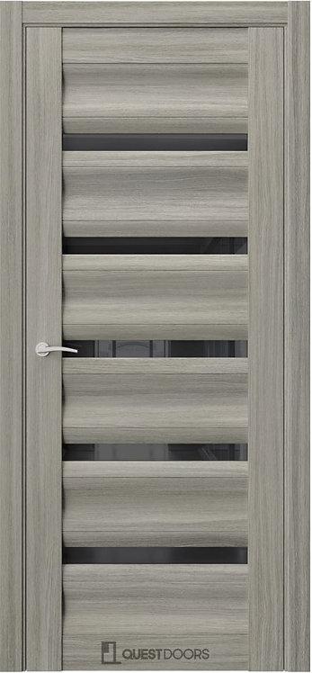 Дверь м/к QR1