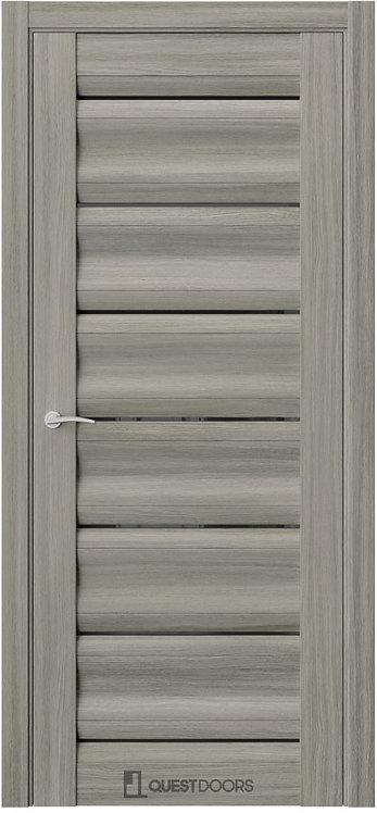 Дверь м/к QR2