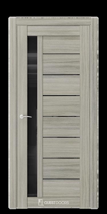 Дверь м/к Q37