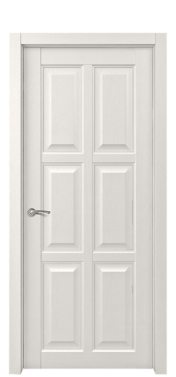Дверь м/к Е14