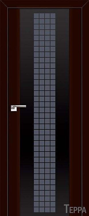 Дверь м/к 8 L Терра