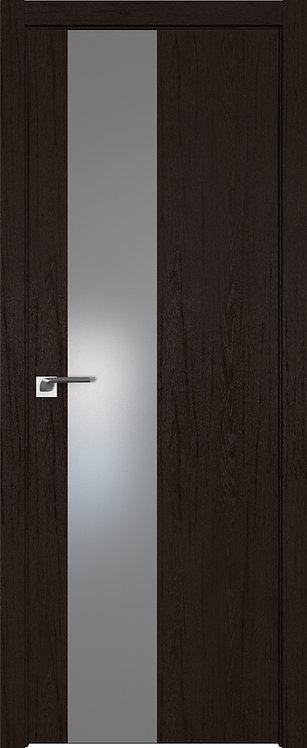 Дверь м/к 5 ZN Дарк Браун