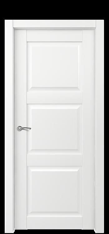 Дверь м/к Е1