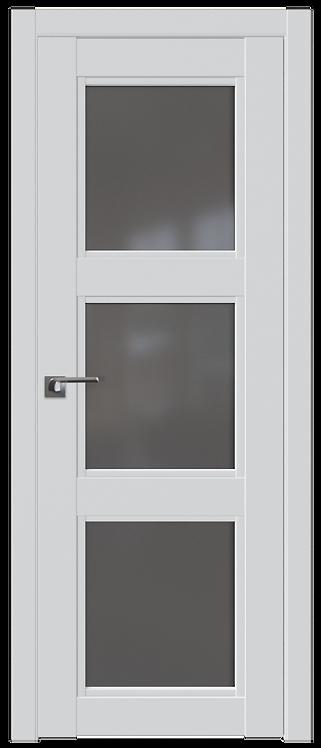Дверь м/к 2.27 U Аляска