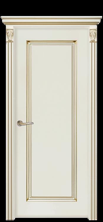 Дверь м/к Люсьен
