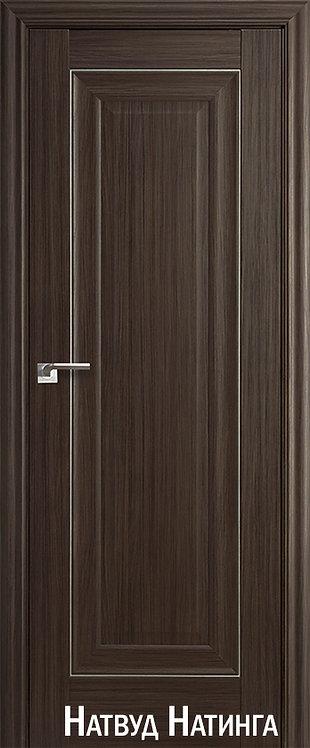 Дверь м/к 23 Х Натвуд Натинга