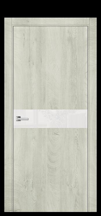 Дверь м/к А15