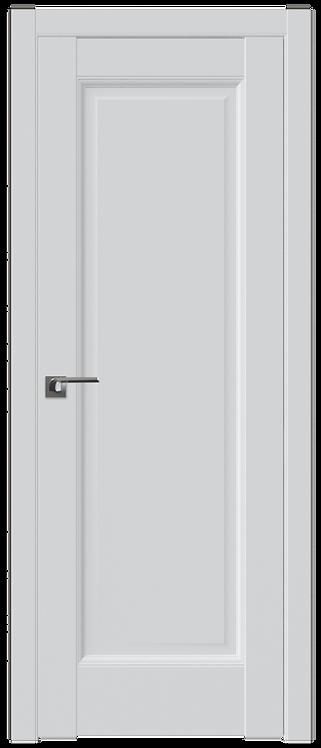 Дверь м/к 93 U Аляска