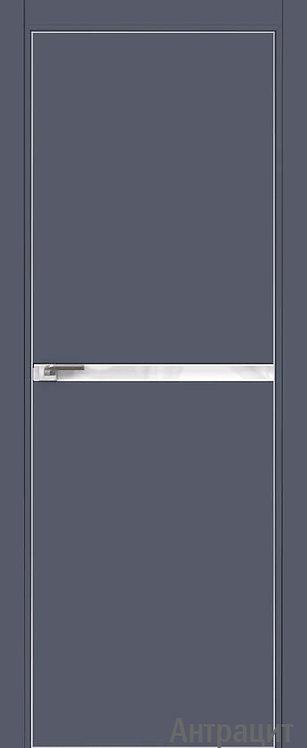 Дверь м/к 11 E Антрацит