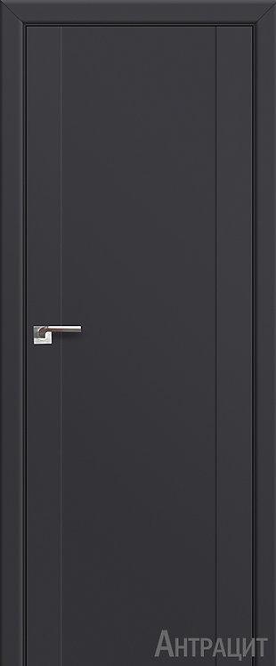 Дверь м/к 20 U Антрацит
