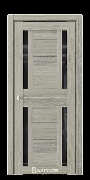 Дверь м/к Q2