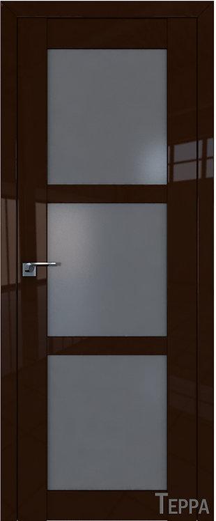 Дверь м/к 2.13 L Терра