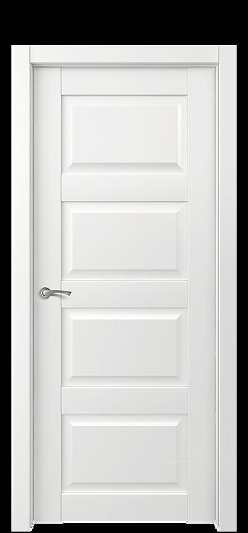 Дверь м/к Е3