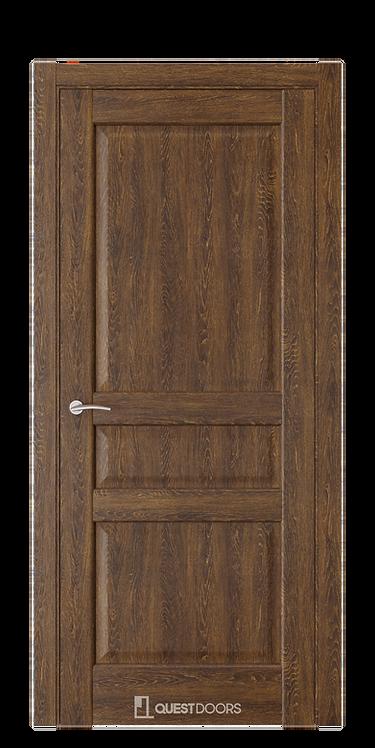 Дверь м/к QXS3