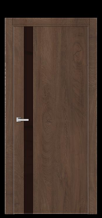 Дверь м/к А2