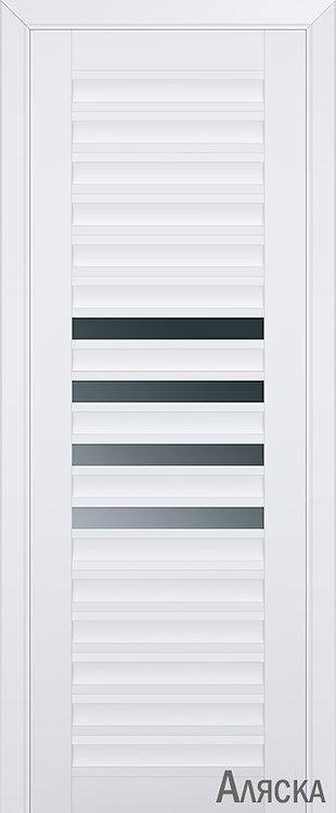 Дверь м/к 55 U Аляска