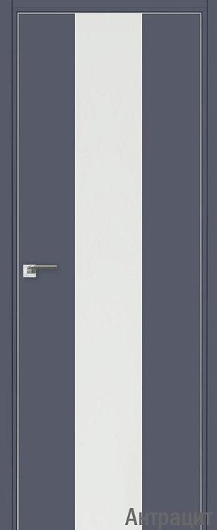Дверь м/к 25 E Антрацит