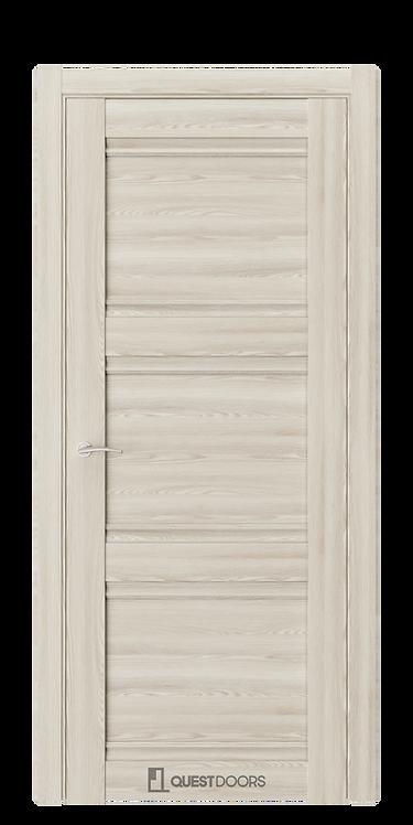 Дверь м/к QS3