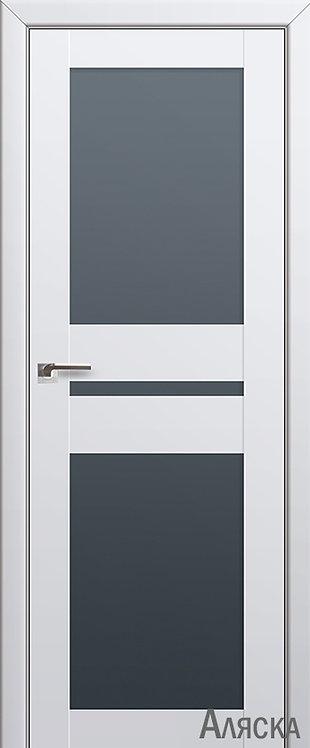 Дверь м/к 70 U Аляска
