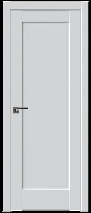 Дверь м/к 100 U Аляска