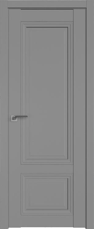 Дверь м/к 2.102 U Манхэттен