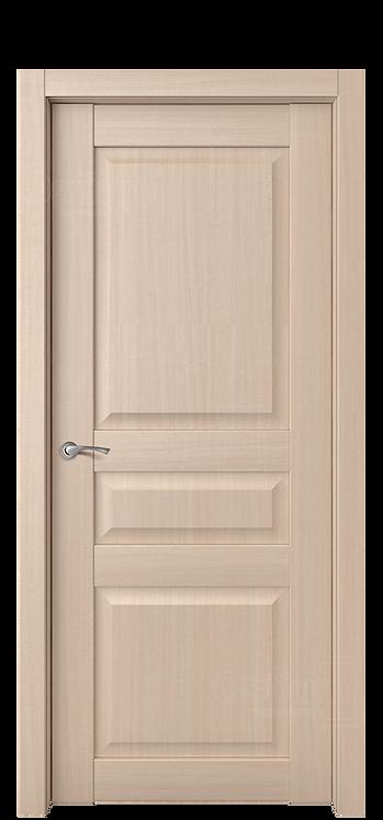 Дверь м/к Е9