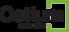 ostium_logo.png