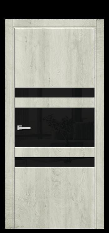 Дверь м/к А14