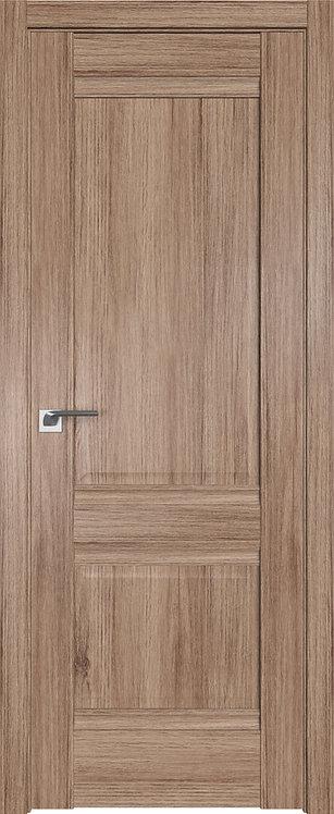 Дверь м/к 1ХN Дуб Салинас Светлый
