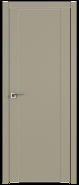 Дверь м/к 20 U Шеллгрей