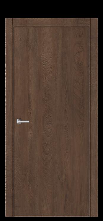 Дверь м/к А1