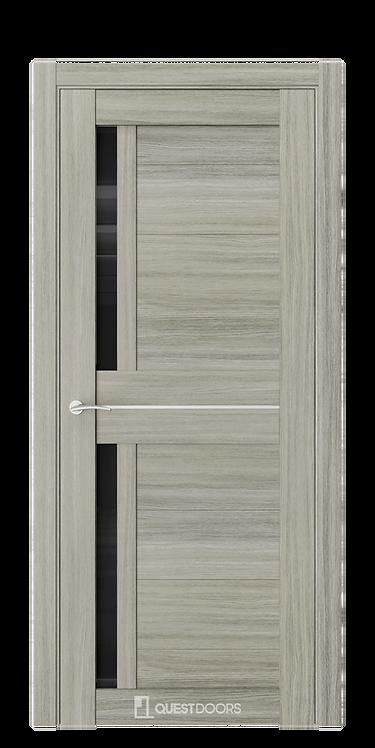 Дверь м/к Q1