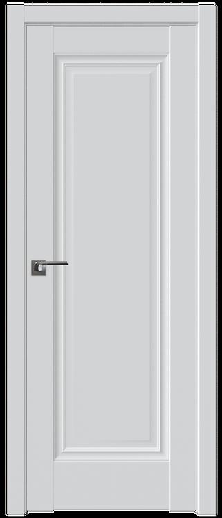 Дверь м/к 2.34 U Аляска