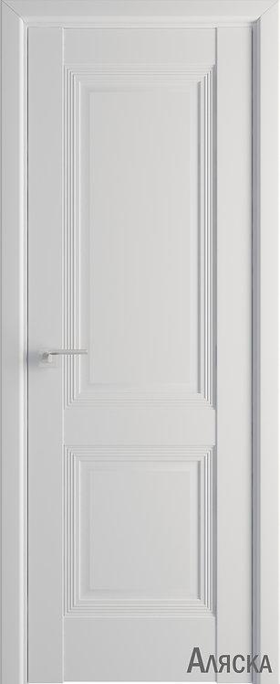 Дверь м/к 80 U Аляска