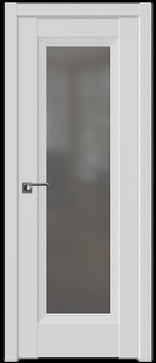 Дверь м/к 85 U Аляска