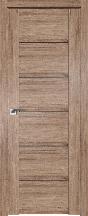 Дверь м/к 99ХN Дуб Салинас Светлый