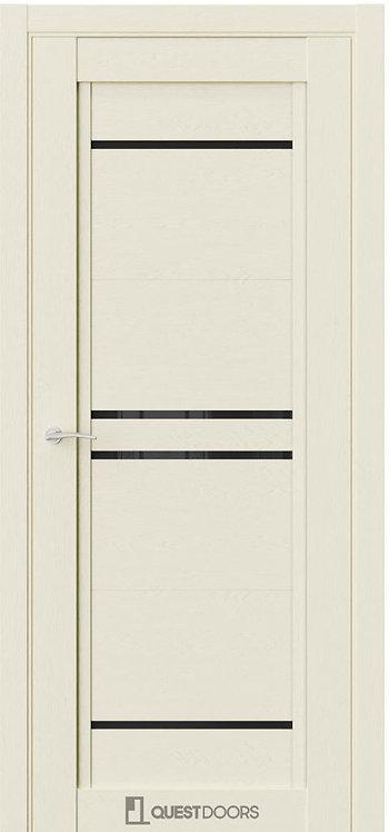 Дверь м/к QP5