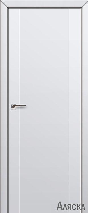 Дверь м/к 20 U Аляска