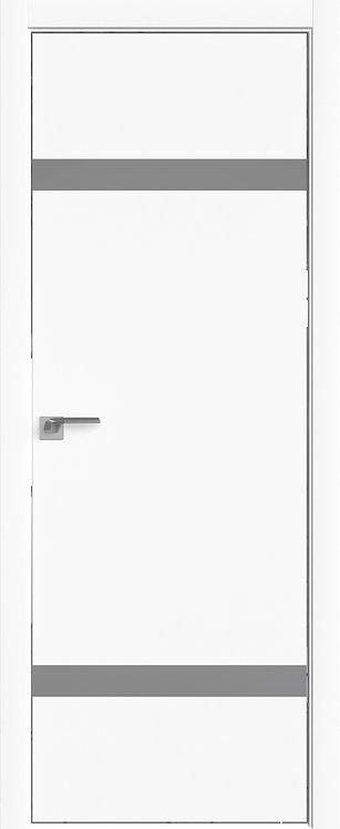 Дверь м/к 3E Аляска