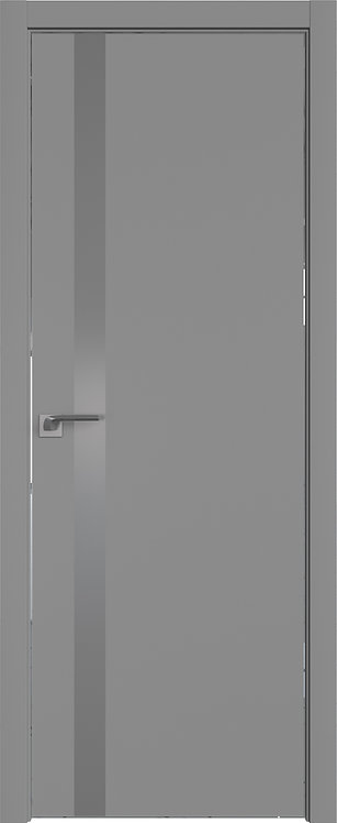 Дверь м/к 6E Манхэттен